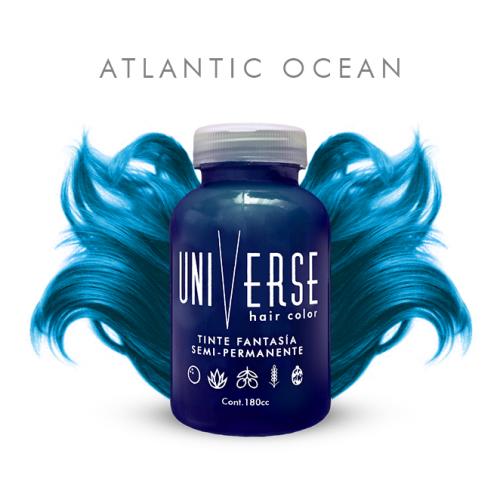turqquesa azul cabello fantasia tintes tinte pigmento venezuela colombia blue hair