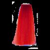 red hair rojo fantasy fantasia cabello venezuela bloody mary
