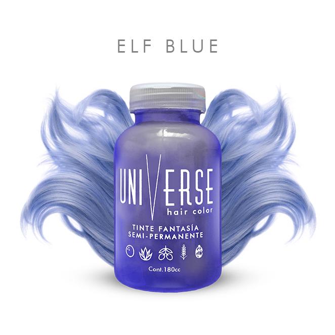 azul celeste bebe blue pastel hair tintes tintura pigmento