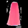 pink hair fantasy rosa cabello fantasia venezuela pastel