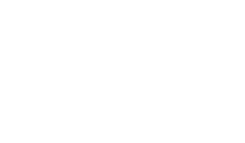 Universe hair color