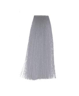 gris gray plata granny silver cabello fantasia plateado fantasia venezuela colombia bogota